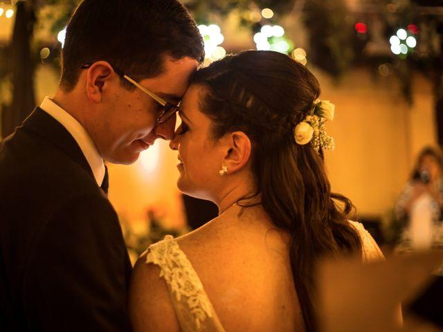El matrimonio de Pablo Harker y Vera Winograd en Guasca, Cundinamarca 62