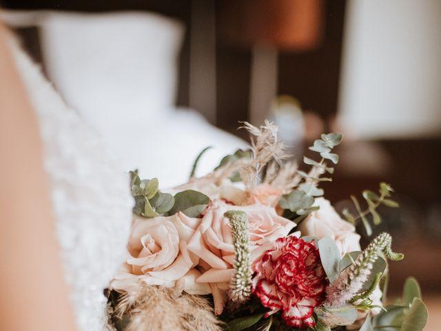 El matrimonio de Daniel y Laura en El Rosal, Cundinamarca 22