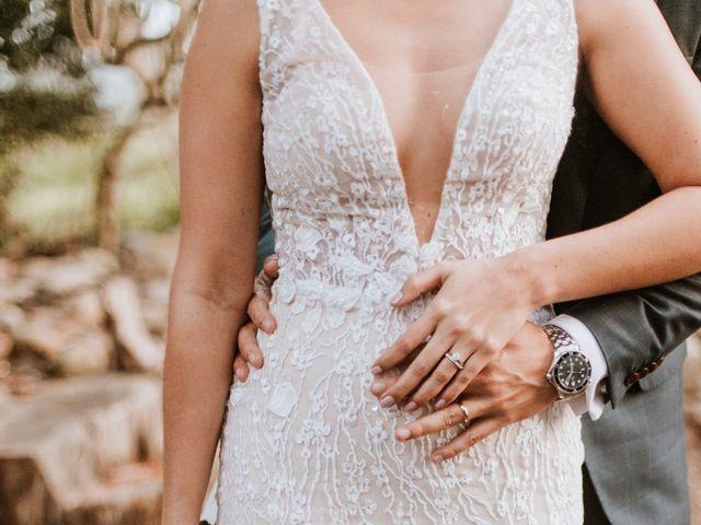 El matrimonio de Daniel y Laura en El Rosal, Cundinamarca 49