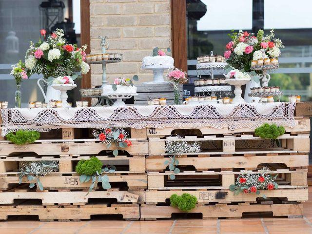 El matrimonio de Camilo y Diana en Bogotá, Bogotá DC 10