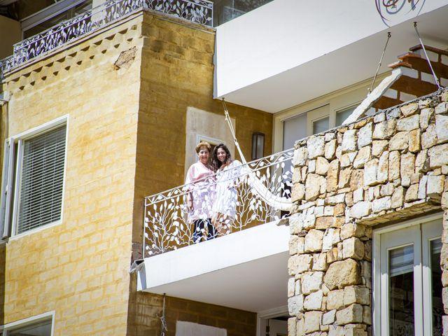 El matrimonio de Jaime y Mayra en Tibasosa, Boyacá 7
