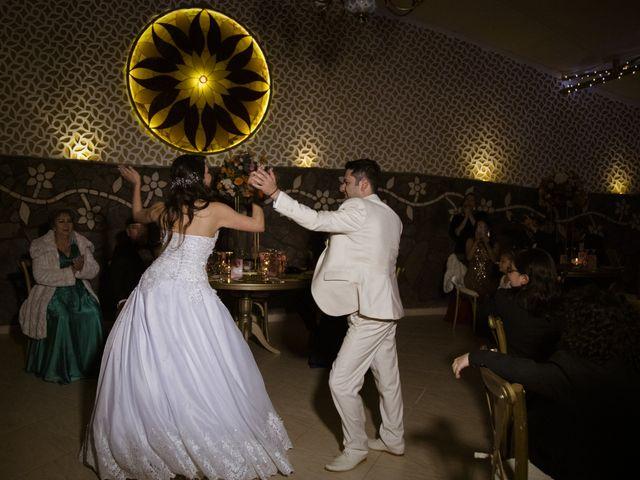 El matrimonio de Jaime y Mayra en Tibasosa, Boyacá 21