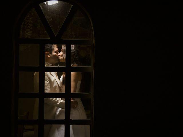 El matrimonio de Jaime y Mayra en Tibasosa, Boyacá 31