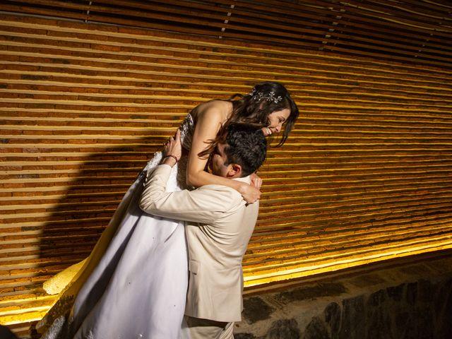 El matrimonio de Jaime y Mayra en Tibasosa, Boyacá 48