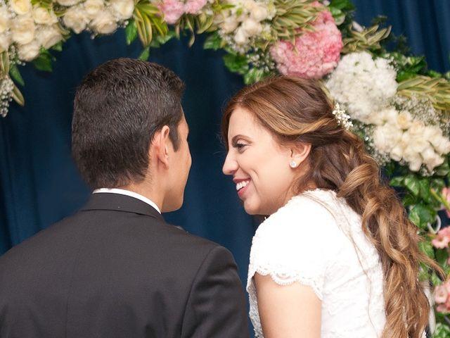 El matrimonio de Jhon David y Susana en Medellín, Antioquia 13