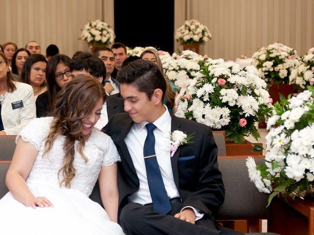El matrimonio de Jhon David y Susana en Medellín, Antioquia 14