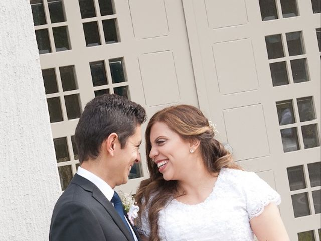 El matrimonio de Jhon David y Susana en Medellín, Antioquia 19