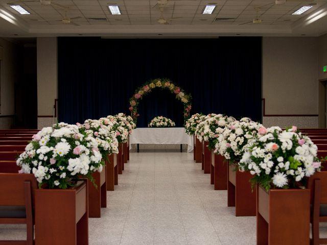 El matrimonio de Jhon David y Susana en Medellín, Antioquia 23