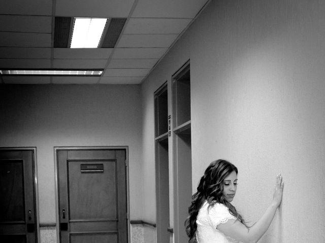 El matrimonio de Jhon David y Susana en Medellín, Antioquia 24