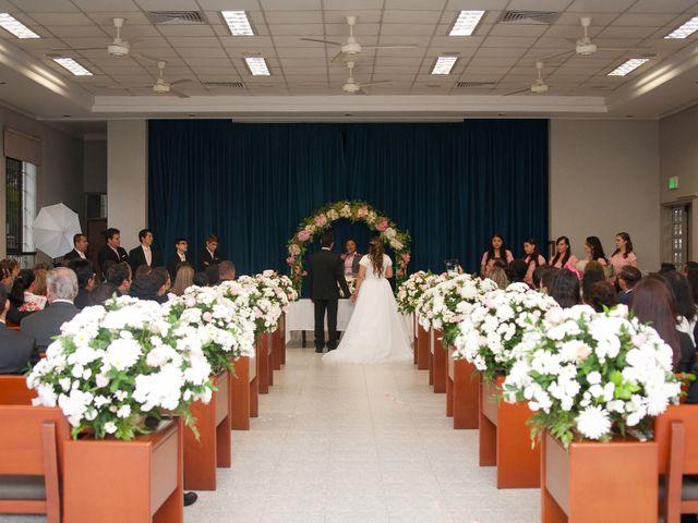 El matrimonio de Jhon David y Susana en Medellín, Antioquia 12