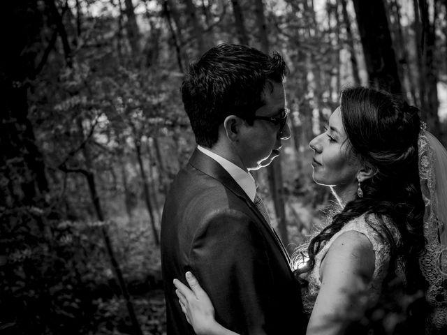 El matrimonio de Alejandro y Laura en Tibasosa, Boyacá 50
