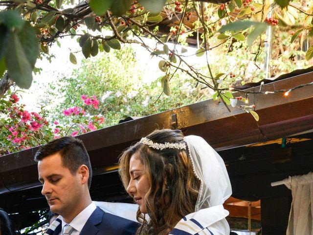 El matrimonio de Alberto y Ángela en Villa de Leyva, Boyacá 10