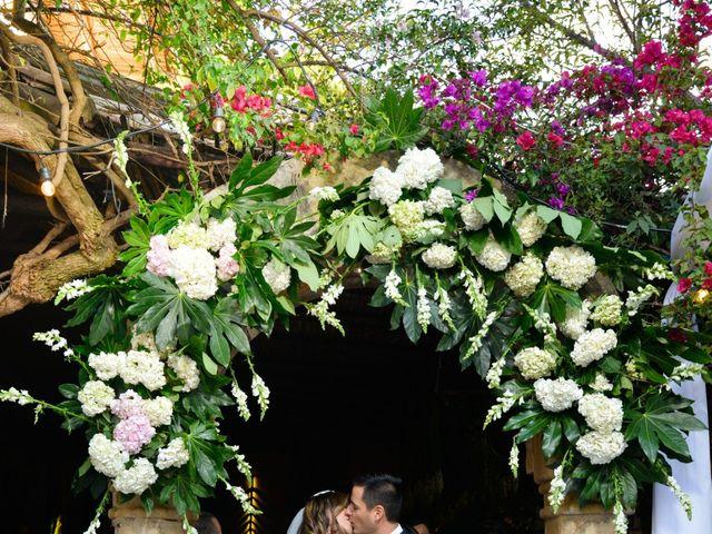 El matrimonio de Alberto y Ángela en Villa de Leyva, Boyacá 11
