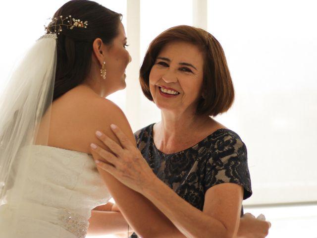 El matrimonio de Diego Mauricio y Maria Lucia en Cali, Valle del Cauca 7