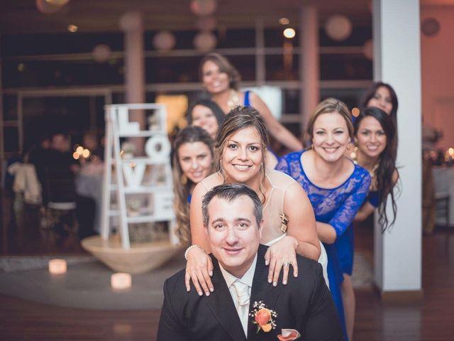 El matrimonio de Ingo y Pilar en Cota, Cundinamarca 2