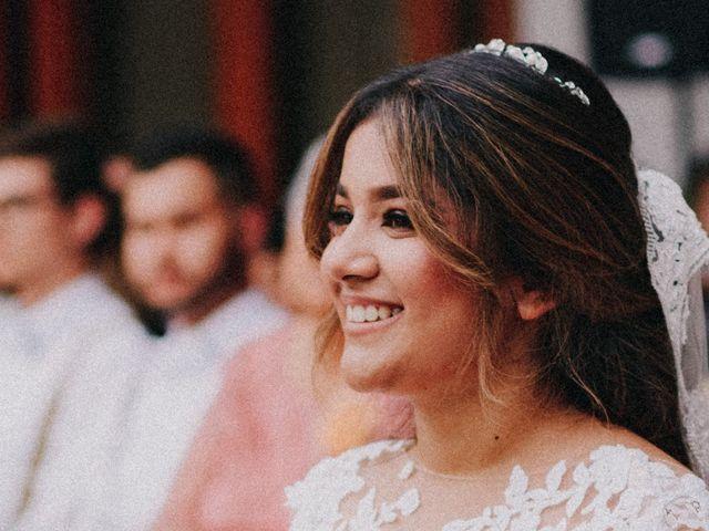El matrimonio de Esteban y Elizabeth en Pereira, Risaralda 22