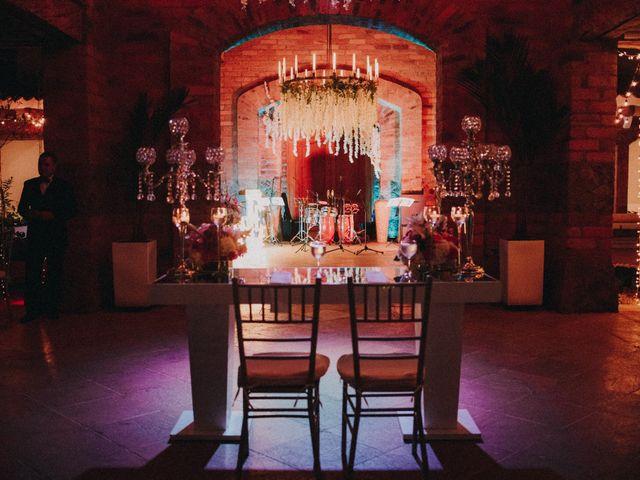 El matrimonio de Esteban y Elizabeth en Pereira, Risaralda 31