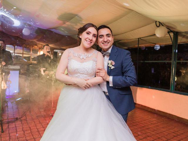 El matrimonio de Fredy y Johana en Bogotá, Bogotá DC 22