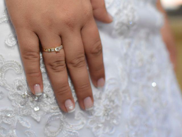 El matrimonio de Jhonatan y Juliana en Cali, Valle del Cauca 21