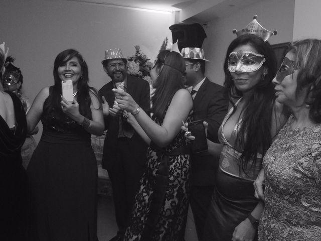 El matrimonio de Alessandro y Laura  en Barranquilla, Atlántico 3