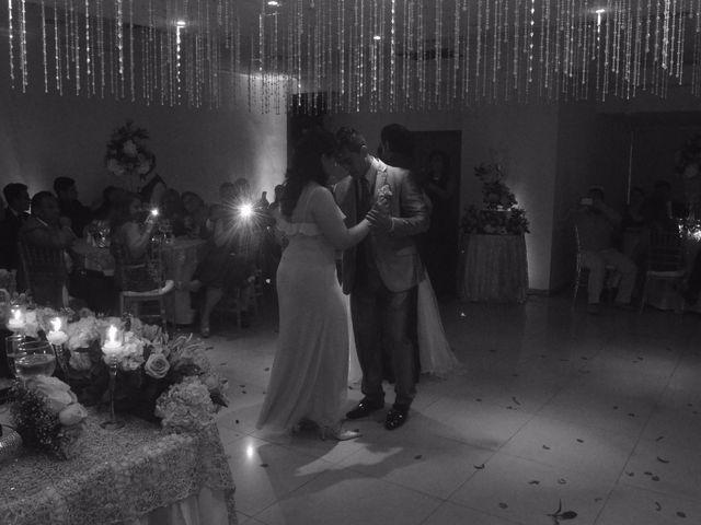 El matrimonio de Alessandro y Laura  en Barranquilla, Atlántico 8