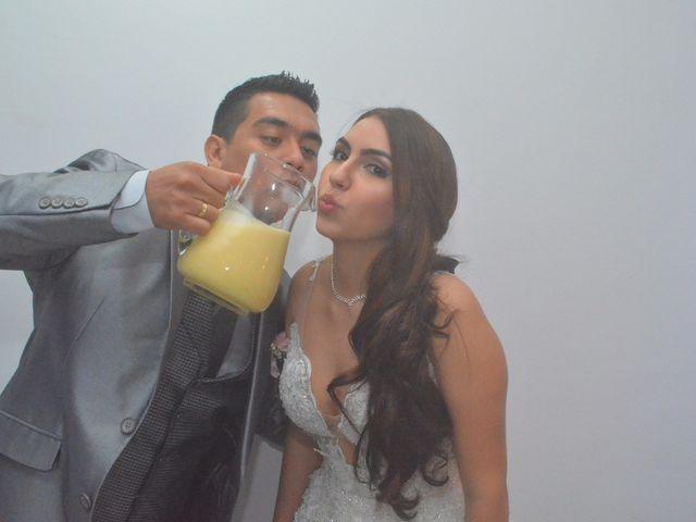El matrimonio de Alessandro y Laura  en Barranquilla, Atlántico 9