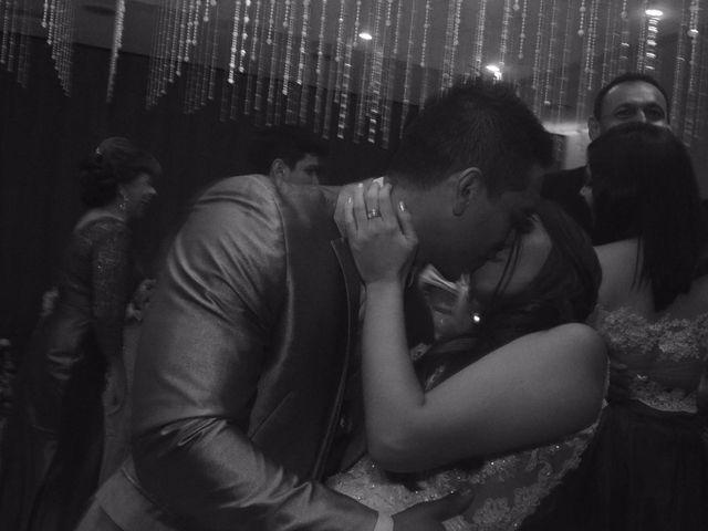 El matrimonio de Alessandro y Laura  en Barranquilla, Atlántico 11