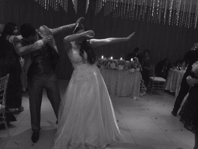 El matrimonio de Alessandro y Laura  en Barranquilla, Atlántico 12