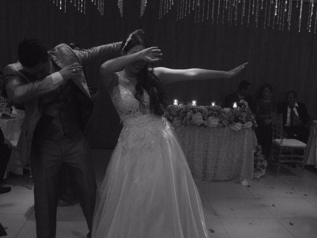 El matrimonio de Alessandro y Laura  en Barranquilla, Atlántico 13