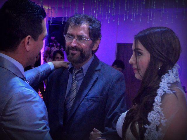 El matrimonio de Alessandro y Laura  en Barranquilla, Atlántico 14