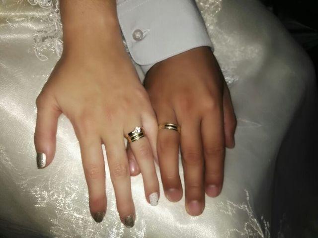 El matrimonio de Alessandro y Laura  en Barranquilla, Atlántico 20