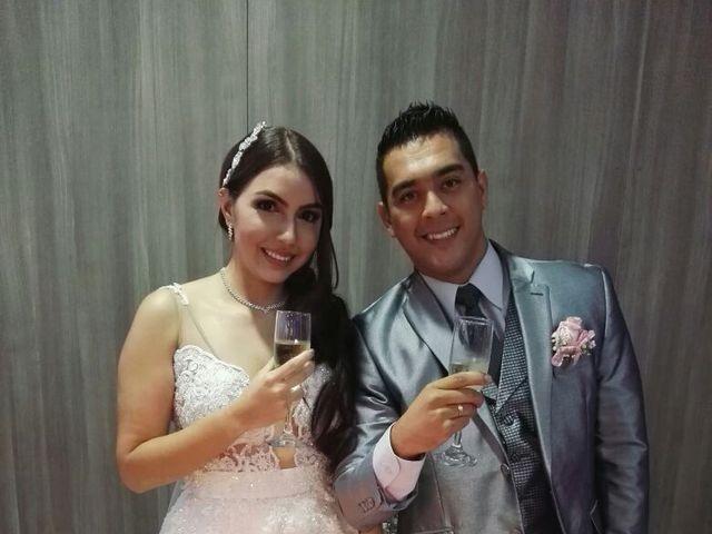 El matrimonio de Alessandro y Laura  en Barranquilla, Atlántico 21