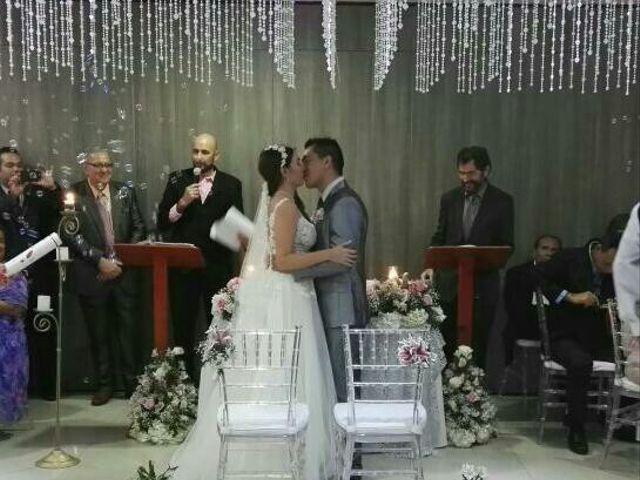 El matrimonio de Alessandro y Laura  en Barranquilla, Atlántico 26