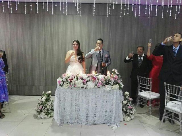 El matrimonio de Alessandro y Laura  en Barranquilla, Atlántico 27
