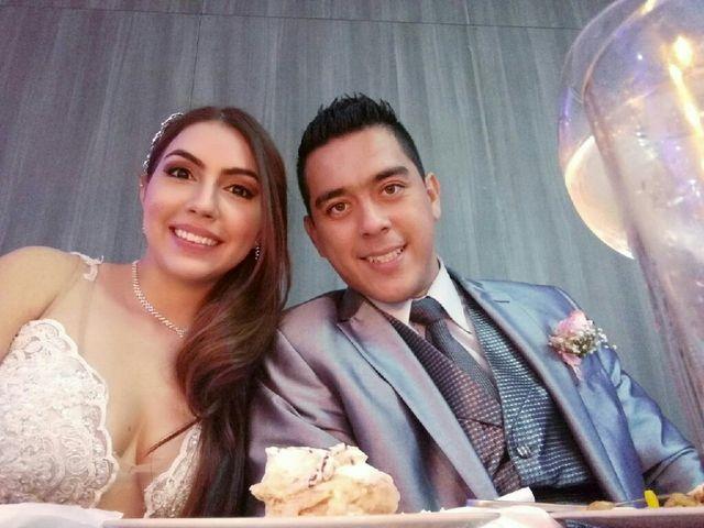 El matrimonio de Alessandro y Laura  en Barranquilla, Atlántico 30