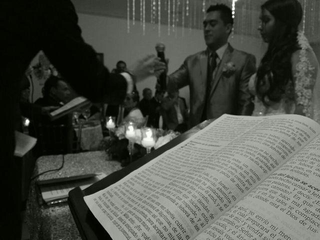 El matrimonio de Alessandro y Laura  en Barranquilla, Atlántico 31