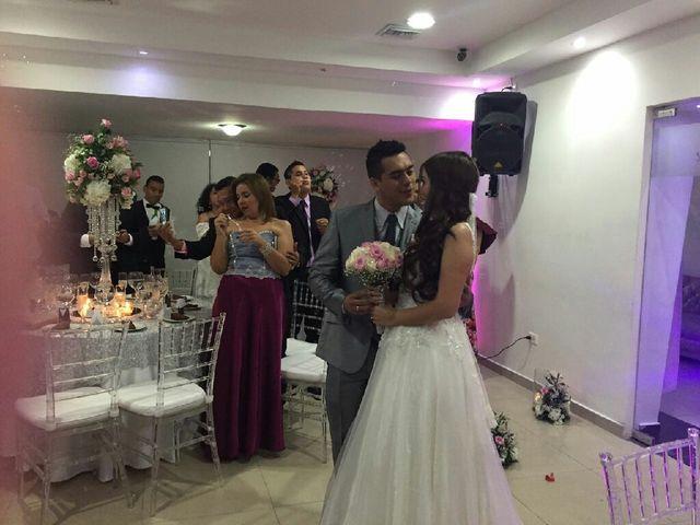 El matrimonio de Alessandro y Laura  en Barranquilla, Atlántico 32