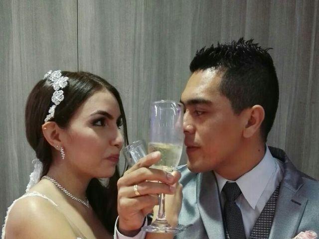 El matrimonio de Alessandro y Laura  en Barranquilla, Atlántico 33