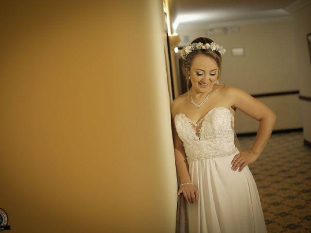 El matrimonio de Sergio y Milena en Barranquilla, Atlántico 3