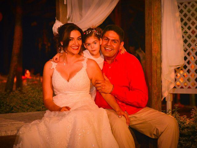 El matrimonio de Julián y Juliana en Pereira, Risaralda 5