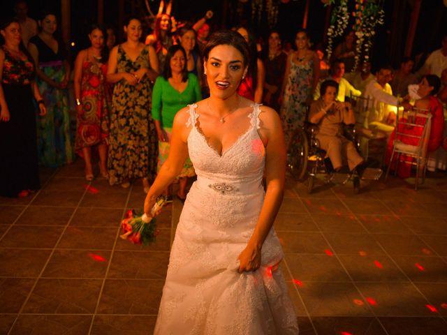 El matrimonio de Julián y Juliana en Pereira, Risaralda 8