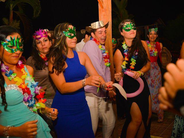 El matrimonio de Julián y Juliana en Pereira, Risaralda 11