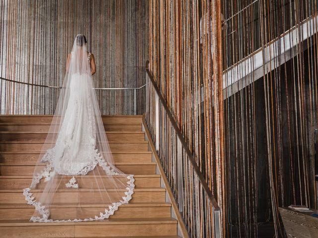 El matrimonio de Daniel y Yuli en Barranquilla, Atlántico 22