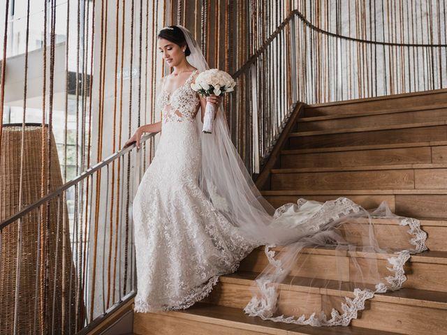 El matrimonio de Daniel y Yuli en Barranquilla, Atlántico 24