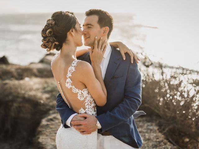 El matrimonio de Daniel y Yuli en Barranquilla, Atlántico 57
