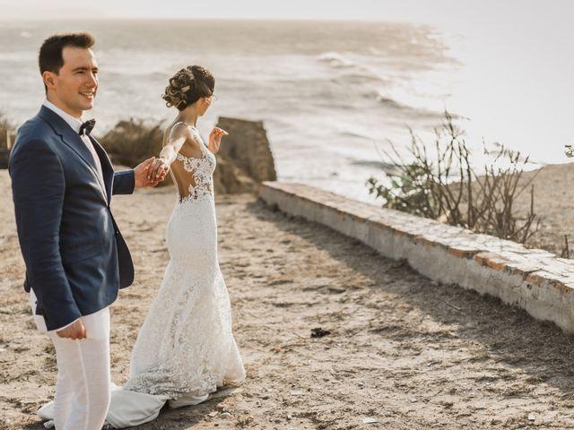 El matrimonio de Daniel y Yuli en Barranquilla, Atlántico 59