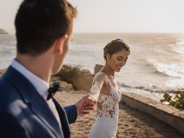 El matrimonio de Daniel y Yuli en Barranquilla, Atlántico 61