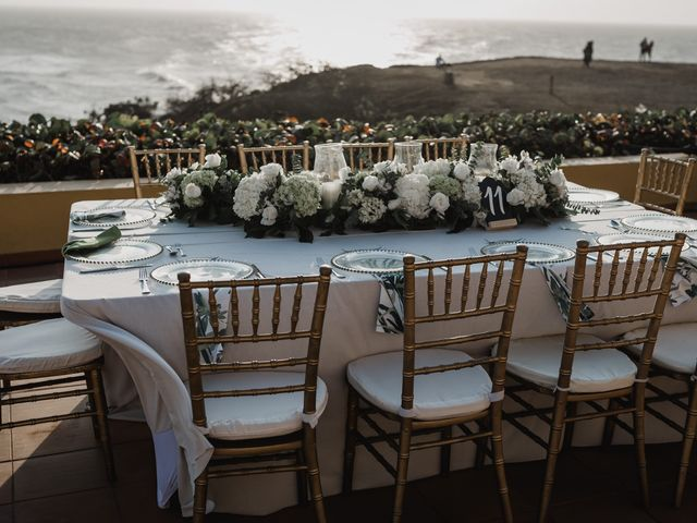 El matrimonio de Daniel y Yuli en Barranquilla, Atlántico 69