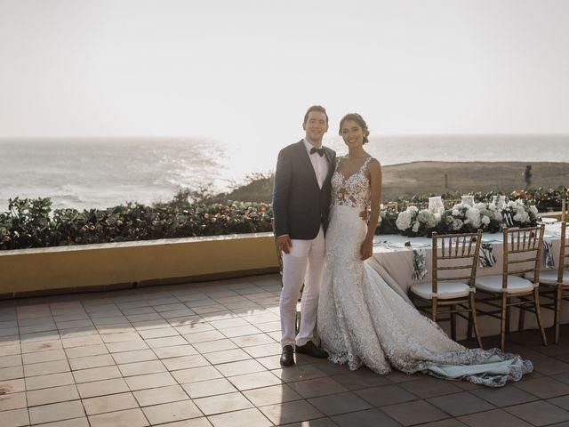 El matrimonio de Daniel y Yuli en Barranquilla, Atlántico 73