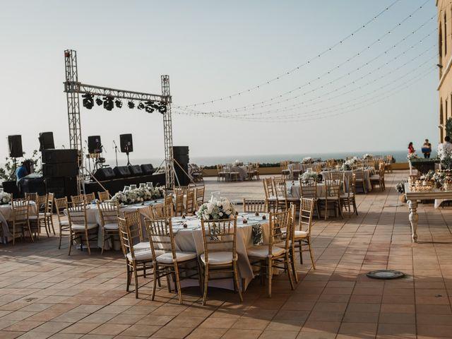 El matrimonio de Daniel y Yuli en Barranquilla, Atlántico 74